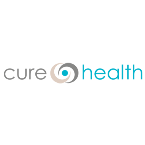 Private Physiotherapie München Haidhausen - Curehealth websplash