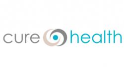 Private Physiotherapie München Haidhausen - Curehealth websplash