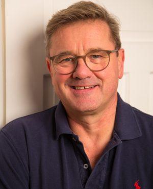 Physiotherapie München Haidhausen - Jörg Schmiedhold